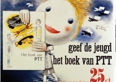 Still Alles Moet Nieuw - Piet Zwart