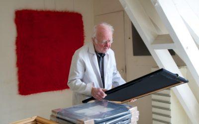 Dutch Masters in the 21st century – Henk Peeters