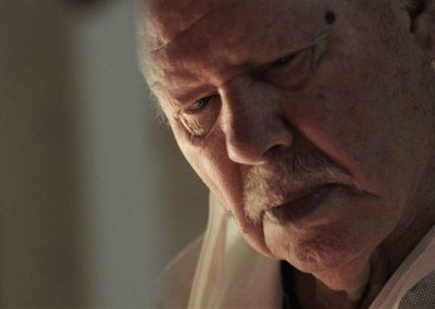 Still Het Voorval - Armando en de mythe