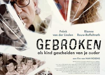 Poster Broken
